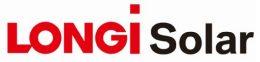LONGi-solar-logo512x512
