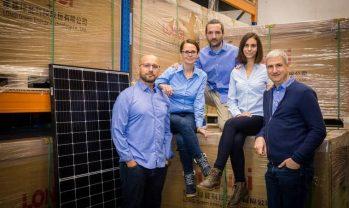 napelem-nagykereskedelem