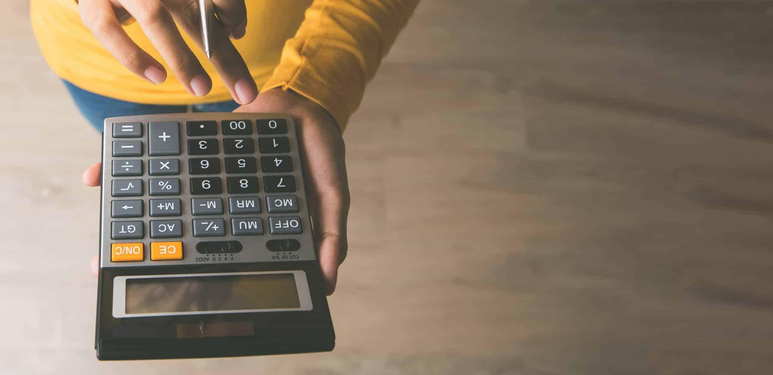 napelem-kalkulator2