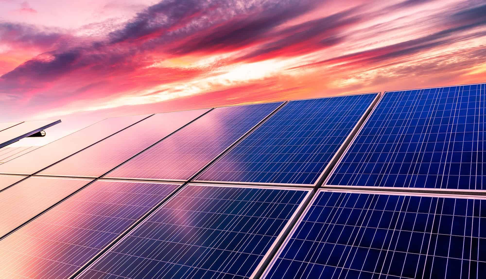 napelem-tiszta-energiak-4
