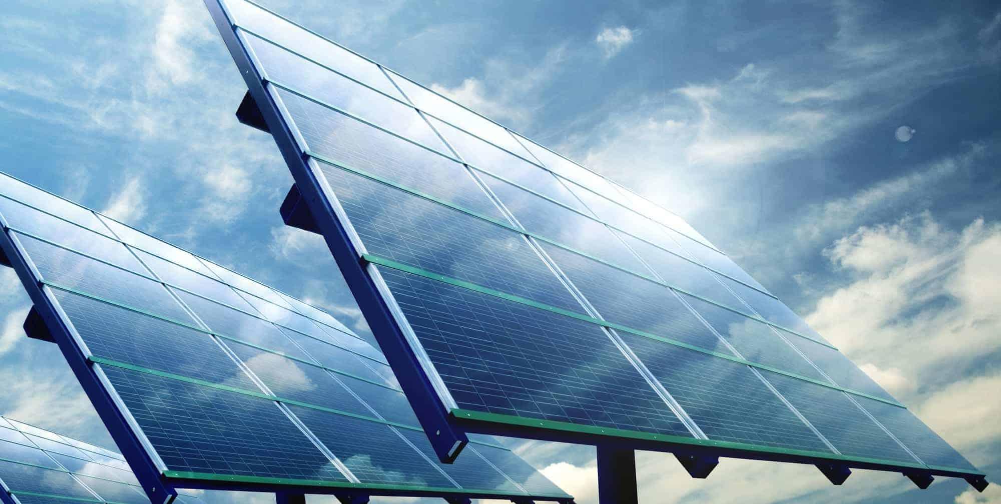 napelem-tiszta-energiak